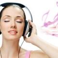 歌詞で英語の勉強♪発音とリスニングに丁度いい7つの曲