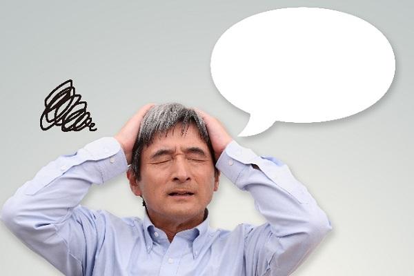 『英語の覚え方』単語がスラスラ出てくる7つの暗記術