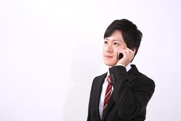 『了解しました!』ビジネス英語で印象UPする7つの応答